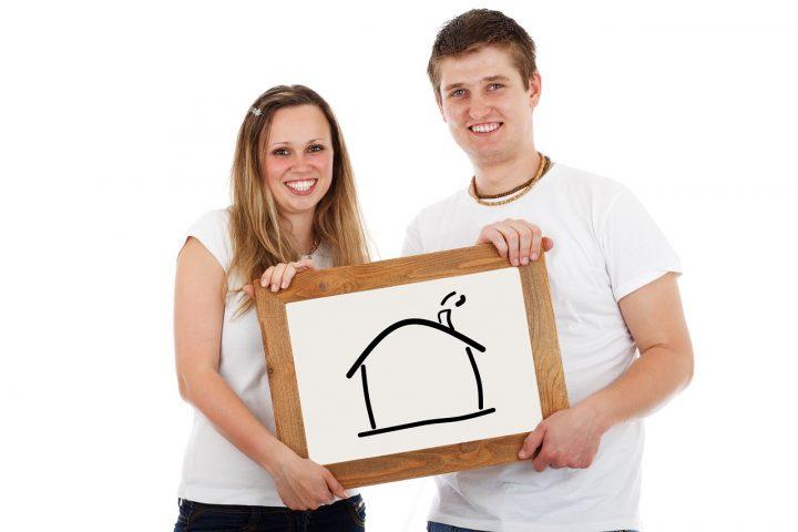 prêt immobilier un cdi